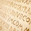 Origine des noms des Mésanges