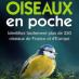 Oiseaux en poche: l'appli indispensable pour tout savoir sur les oiseaux